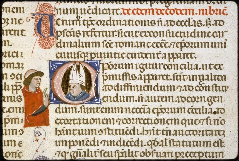Lyon, Bibl. mun., ms. 5128, f. 011v