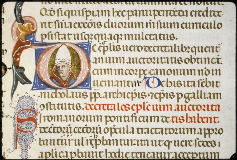 Lyon, Bibl. mun., ms. 5128, f. 012v - vue 2