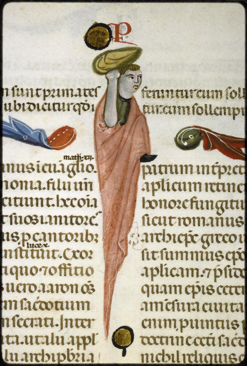 Lyon, Bibl. mun., ms. 5128, f. 014v