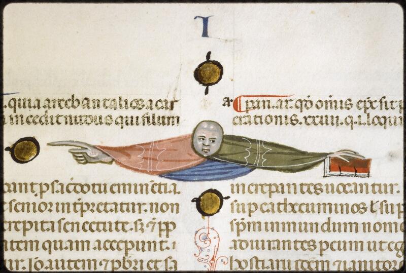 Lyon, Bibl. mun., ms. 5128, f. 015