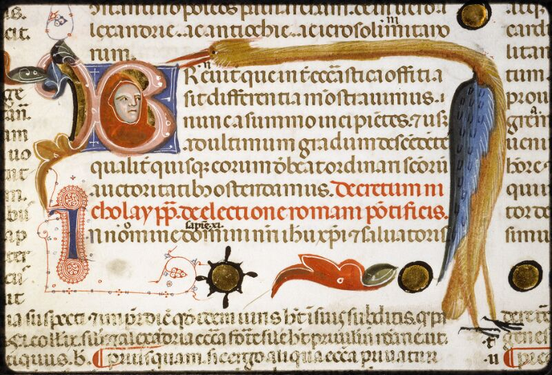 Lyon, Bibl. mun., ms. 5128, f. 016v
