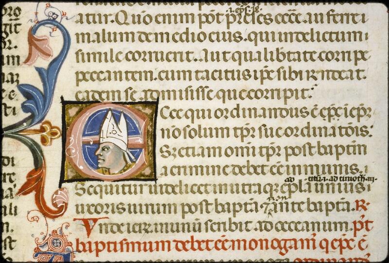 Lyon, Bibl. mun., ms. 5128, f. 020v - vue 1