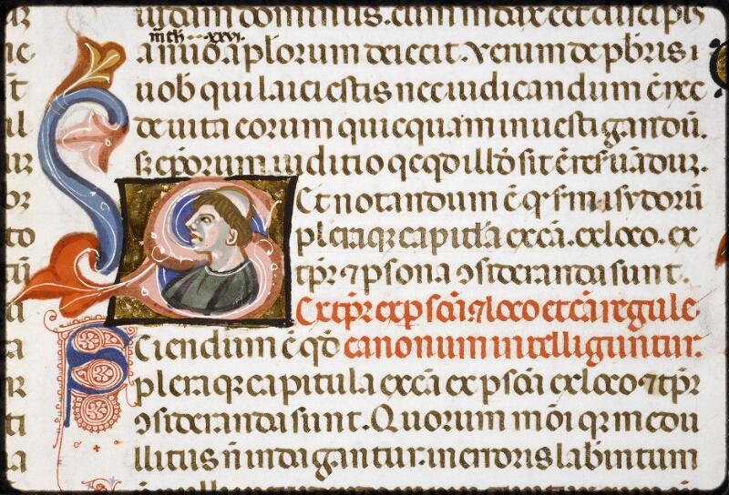 Lyon, Bibl. mun., ms. 5128, f. 022v