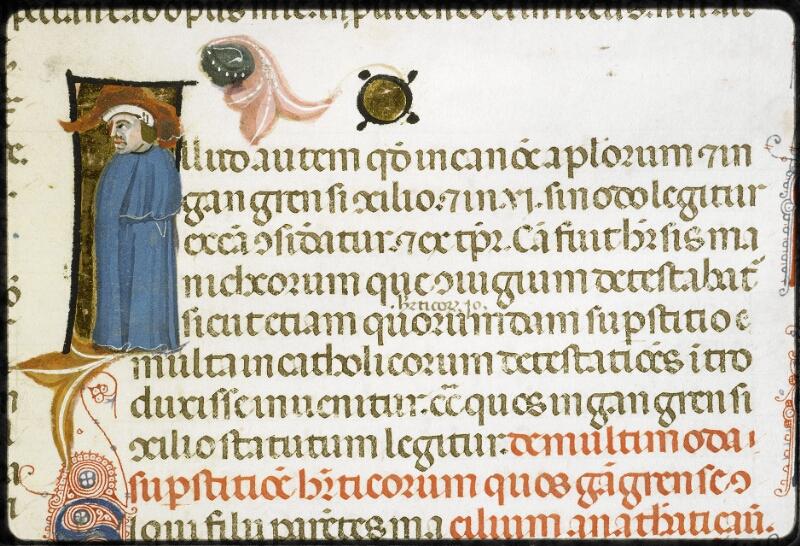 Lyon, Bibl. mun., ms. 5128, f. 023