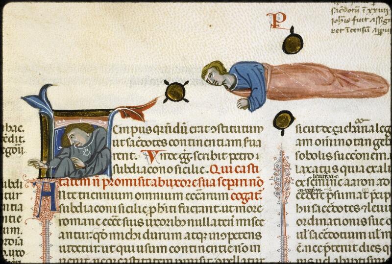 Lyon, Bibl. mun., ms. 5128, f. 023v
