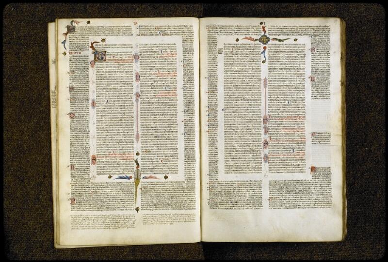 Lyon, Bibl. mun., ms. 5128, f. 024v-025