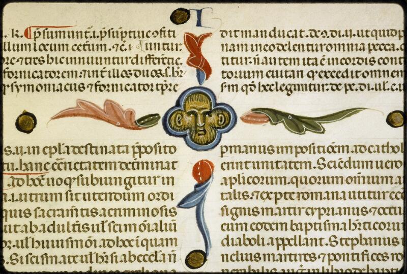 Lyon, Bibl. mun., ms. 5128, f. 025