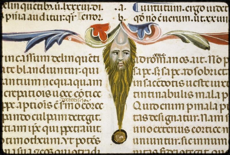 Lyon, Bibl. mun., ms. 5128, f. 032v