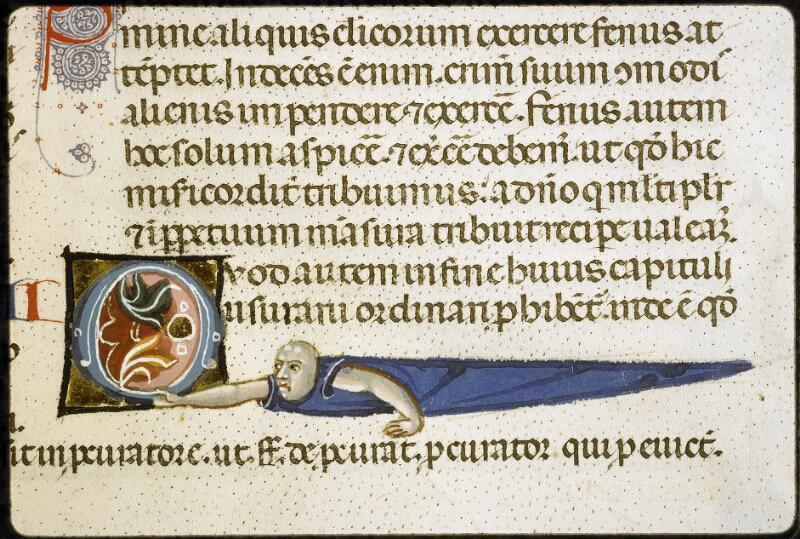 Lyon, Bibl. mun., ms. 5128, f. 035