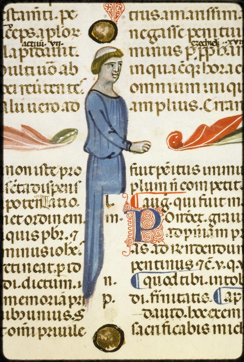 Lyon, Bibl. mun., ms. 5128, f. 039