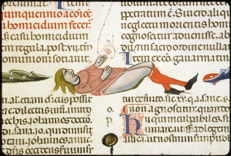 Lyon, Bibl. mun., ms. 5128, f. 042