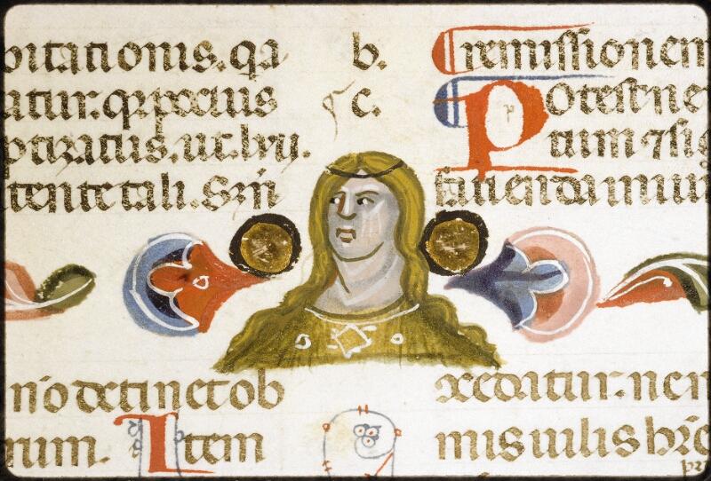 Lyon, Bibl. mun., ms. 5128, f. 043