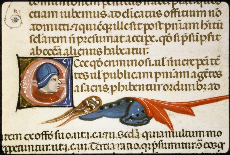 Lyon, Bibl. mun., ms. 5128, f. 043v