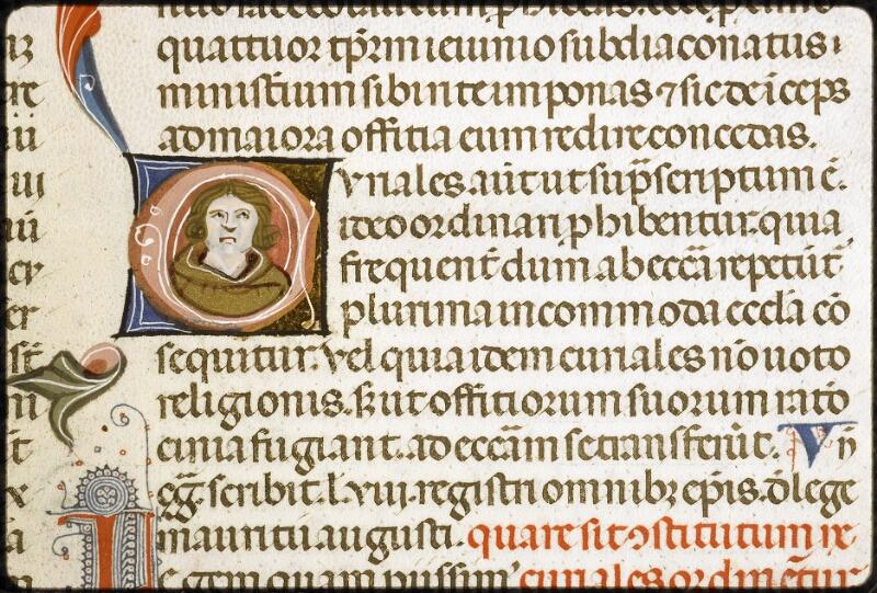 Lyon, Bibl. mun., ms. 5128, f. 044 - vue 3