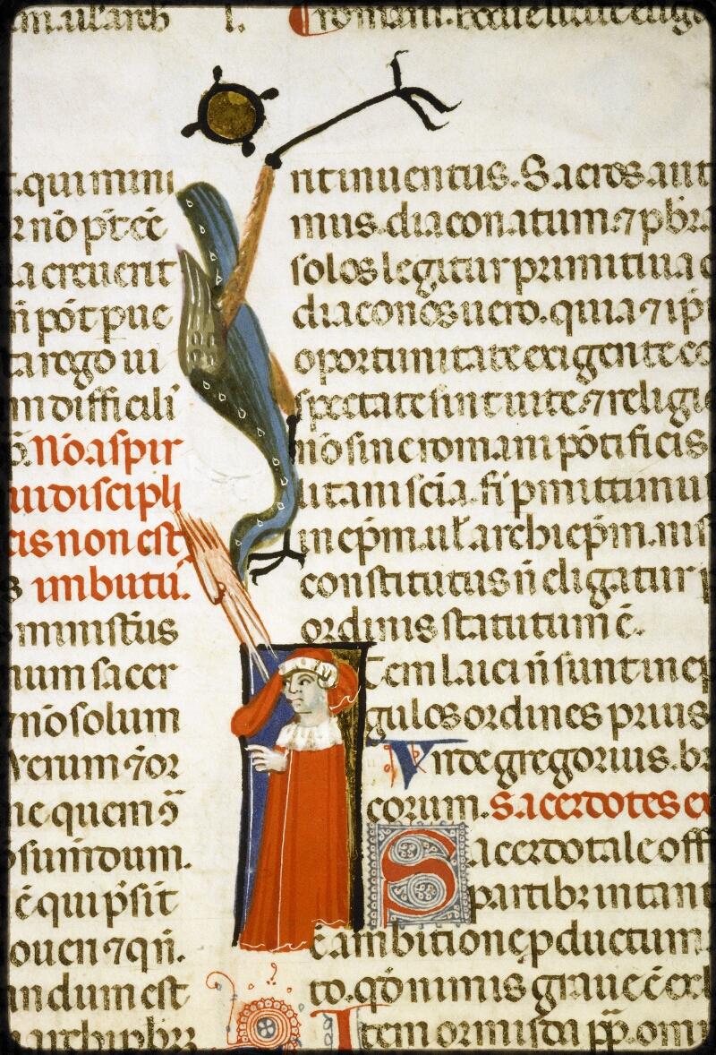 Lyon, Bibl. mun., ms. 5128, f. 048v - vue 3