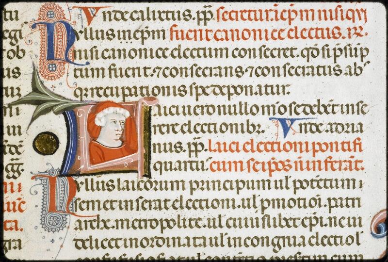 Lyon, Bibl. mun., ms. 5128, f. 050 - vue 3