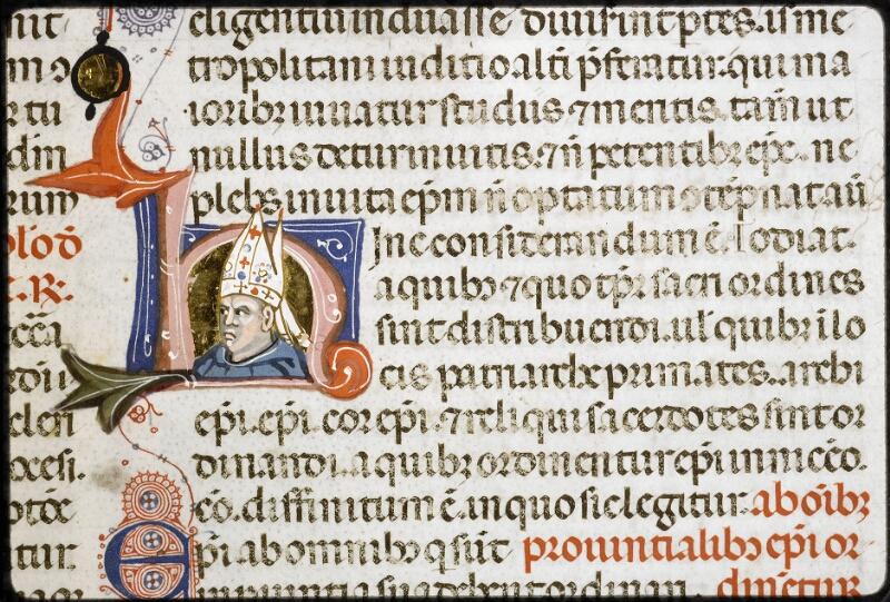 Lyon, Bibl. mun., ms. 5128, f. 053 - vue 3