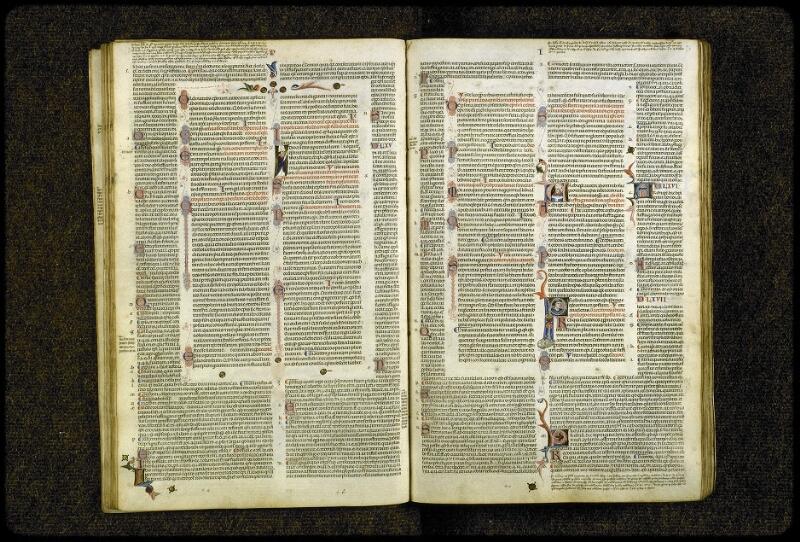 Lyon, Bibl. mun., ms. 5128, f. 053v-054