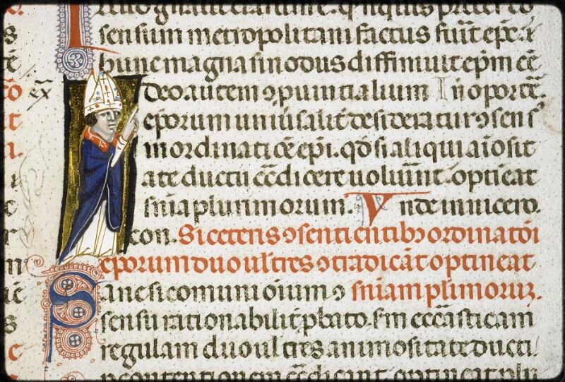 Lyon, Bibl. mun., ms. 5128, f. 053v
