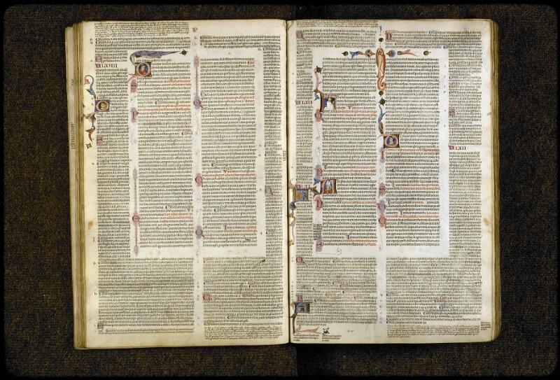 Lyon, Bibl. mun., ms. 5128, f. 054v-055