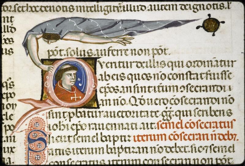 Lyon, Bibl. mun., ms. 5128, f. 054v