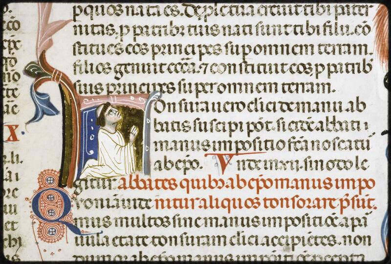 Lyon, Bibl. mun., ms. 5128, f. 055 - vue 1