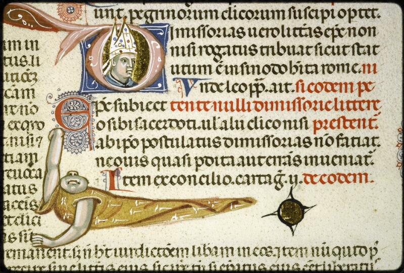 Lyon, Bibl. mun., ms. 5128, f. 055v - vue 2