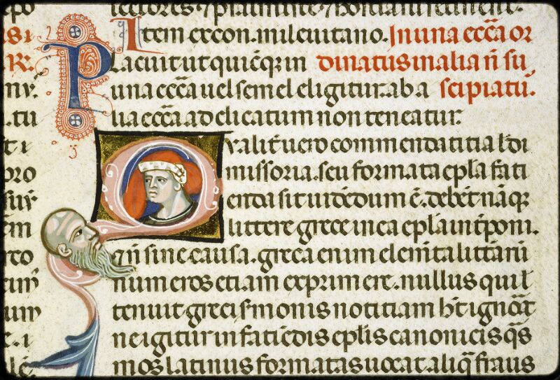 Lyon, Bibl. mun., ms. 5128, f. 055v - vue 3