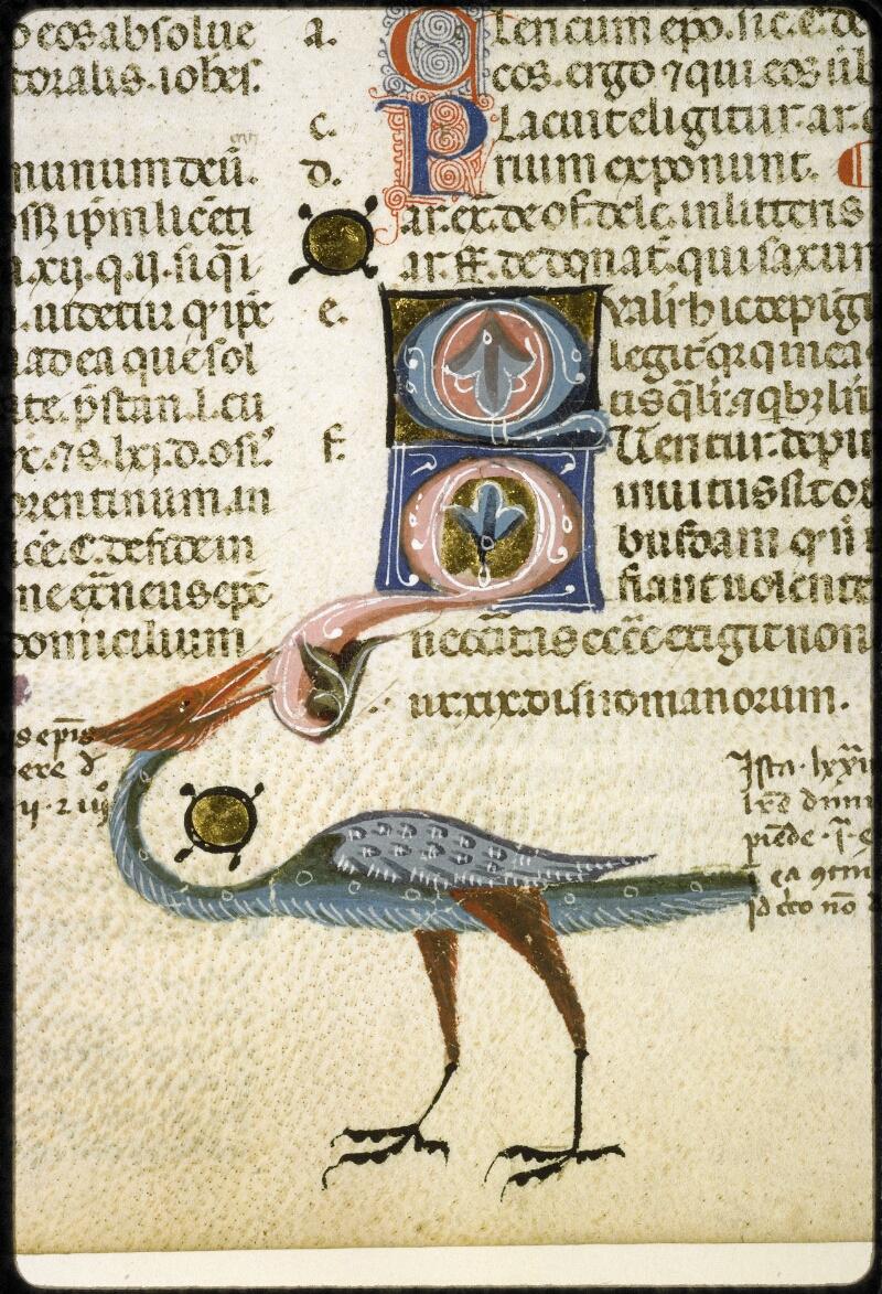 Lyon, Bibl. mun., ms. 5128, f. 055v - vue 4