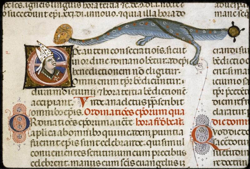 Lyon, Bibl. mun., ms. 5128, f. 057