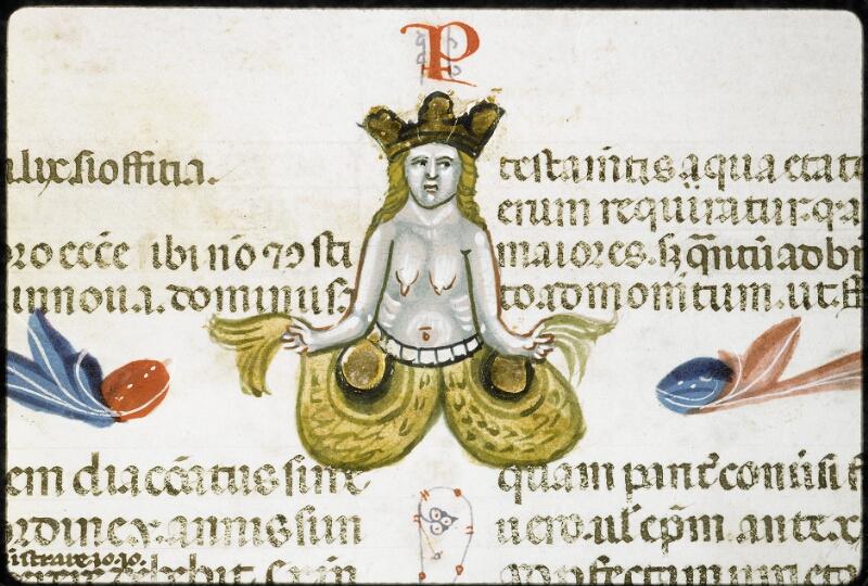Lyon, Bibl. mun., ms. 5128, f. 058v