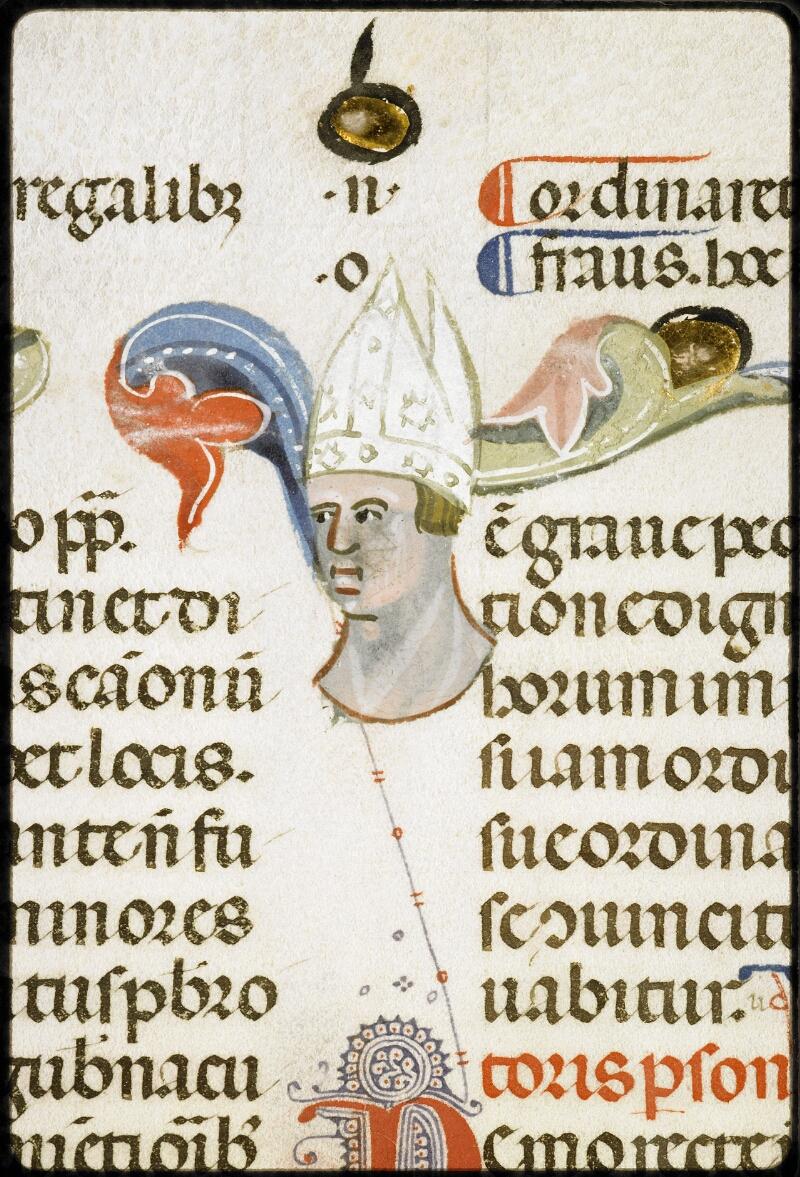 Lyon, Bibl. mun., ms. 5128, f. 060