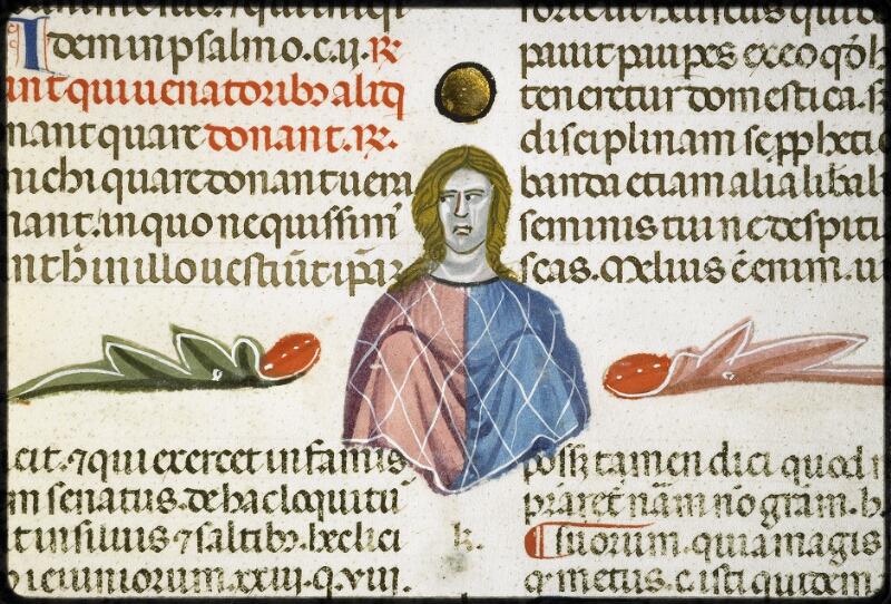 Lyon, Bibl. mun., ms. 5128, f. 063v - vue 2