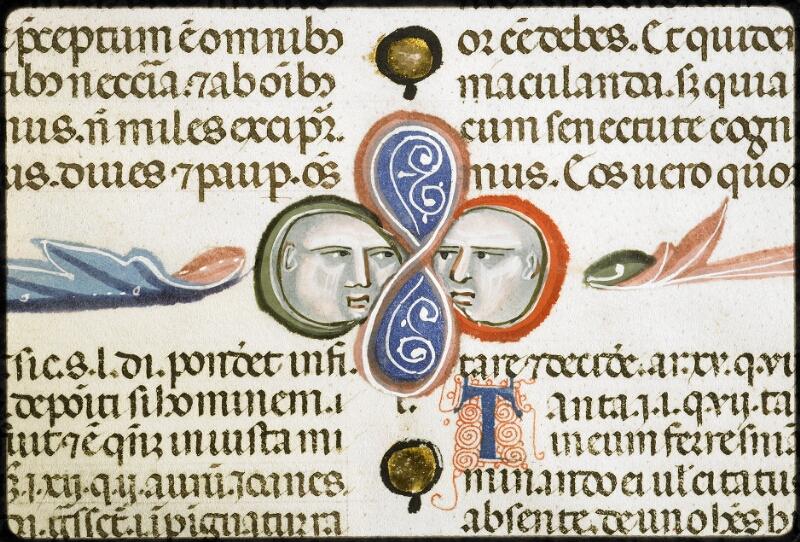 Lyon, Bibl. mun., ms. 5128, f. 064