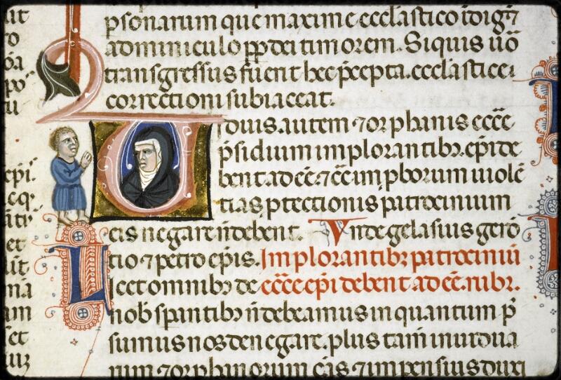 Lyon, Bibl. mun., ms. 5128, f. 064v