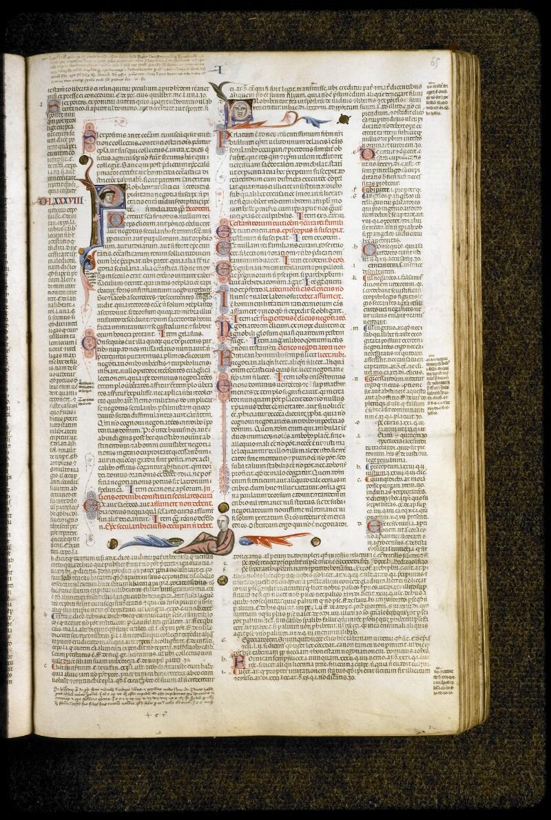 Lyon, Bibl. mun., ms. 5128, f. 065