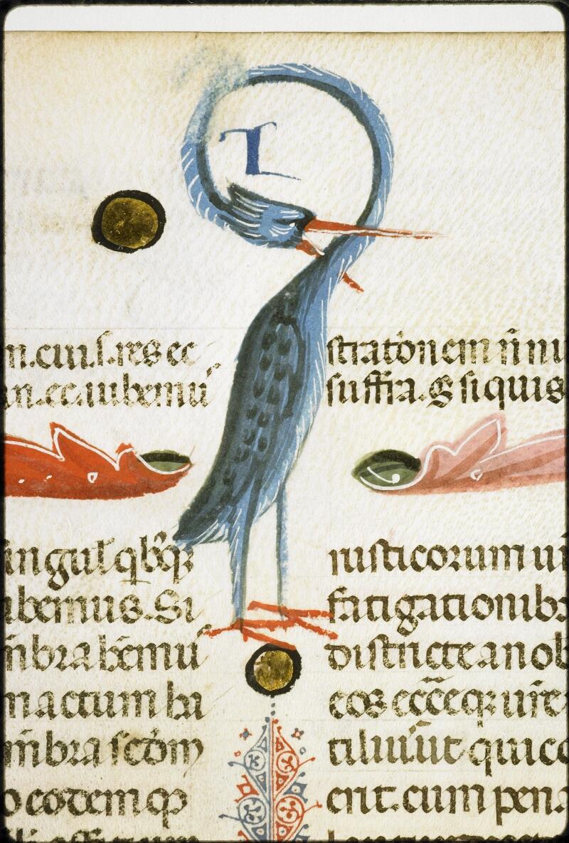 Lyon, Bibl. mun., ms. 5128, f. 066