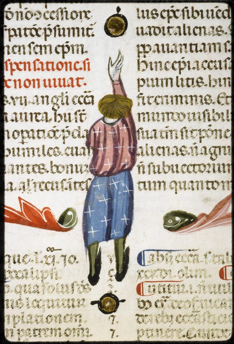 Lyon, Bibl. mun., ms. 5128, f. 068v