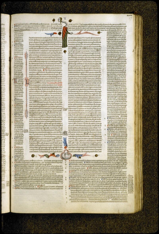 Lyon, Bibl. mun., ms. 5128, f. 069 - vue 1