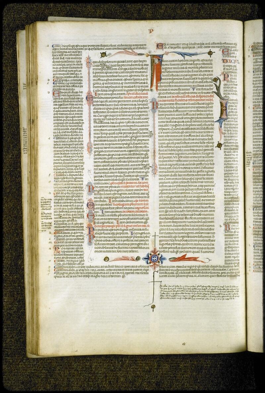 Lyon, Bibl. mun., ms. 5128, f. 070v
