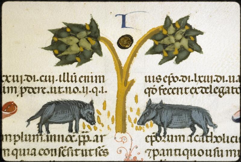 Lyon, Bibl. mun., ms. 5128, f. 072