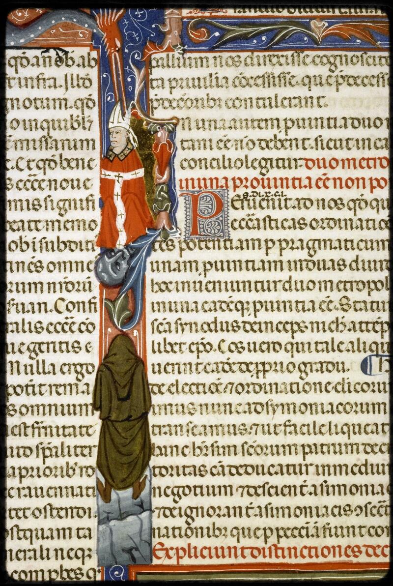 Lyon, Bibl. mun., ms. 5128, f. 074v - vue 4