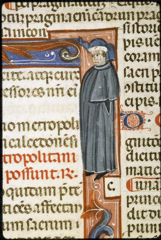 Lyon, Bibl. mun., ms. 5128, f. 074v - vue 5