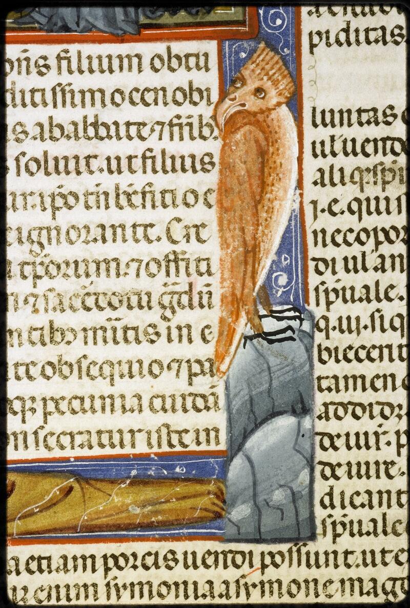 Lyon, Bibl. mun., ms. 5128, f. 074v - vue 7