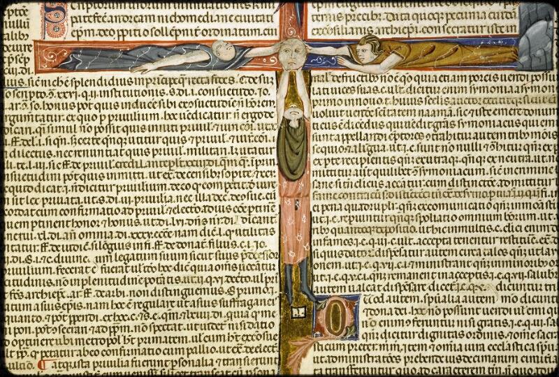 Lyon, Bibl. mun., ms. 5128, f. 074v - vue 8