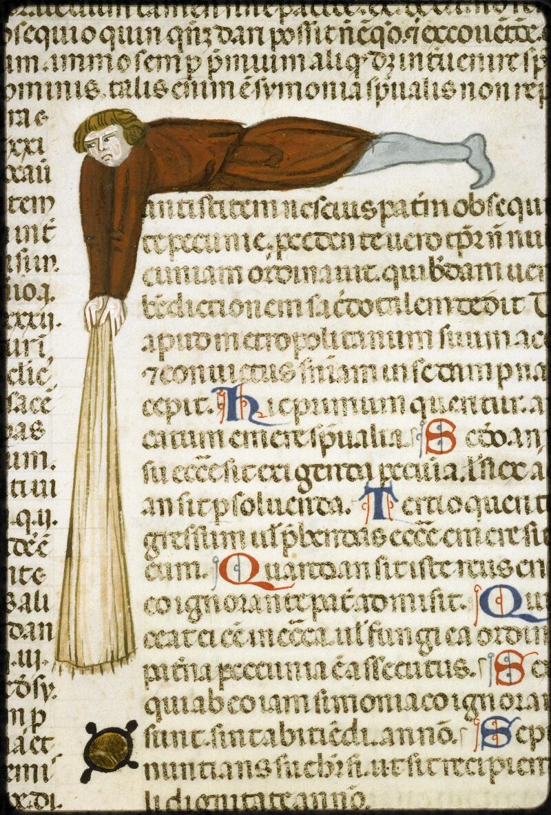 Lyon, Bibl. mun., ms. 5128, f. 075