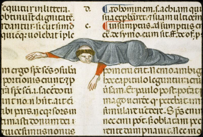 Lyon, Bibl. mun., ms. 5128, f. 076v