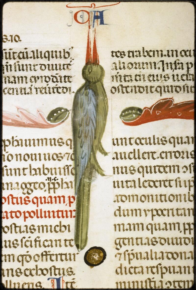 Lyon, Bibl. mun., ms. 5128, f. 080v