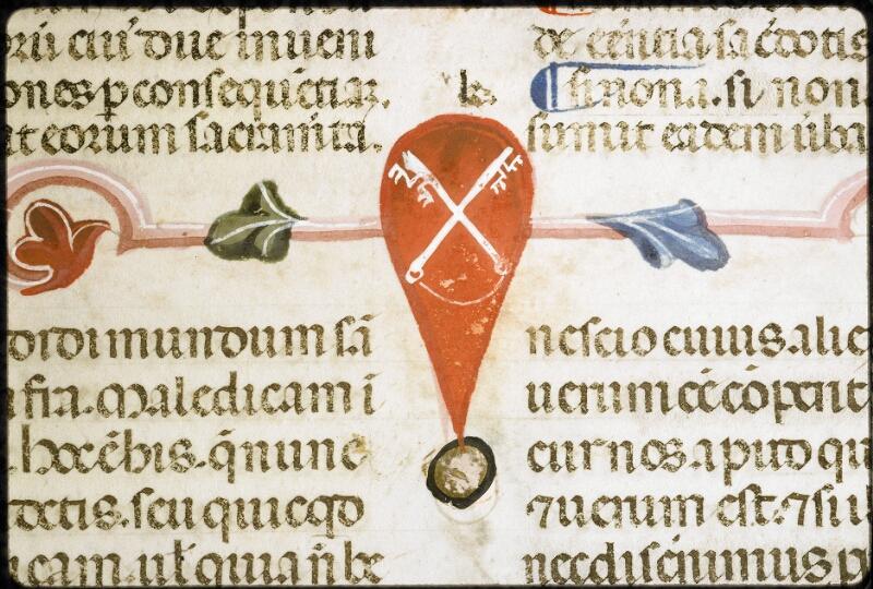 Lyon, Bibl. mun., ms. 5128, f. 081