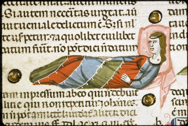 Lyon, Bibl. mun., ms. 5128, f. 082